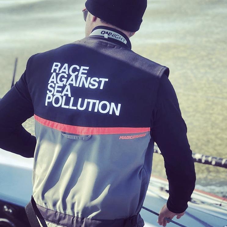 project zer ° emission