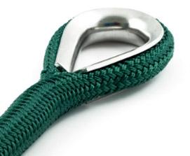 Impiombature-redance-terminali-cime-nautiche-Rope-splicing-protections-terminals