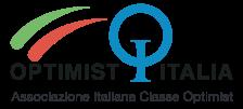 optimist-italia