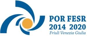 Pos Fesr 2014-2020