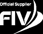 Official Supplier Federazione Italiana Vela